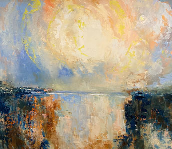 Available paintings by Emily McCormack