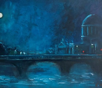 cityscapes art available