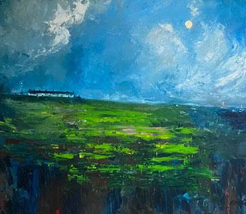 landscapes art available