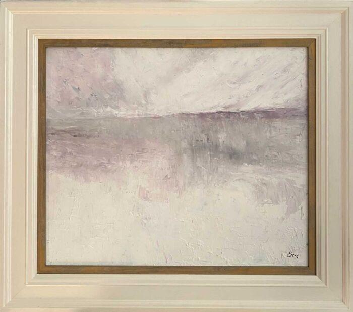 Resting Seas Wild Atlantic Way - Emily McCormack